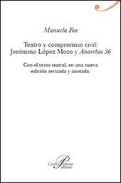 Teatro y compromiso civil