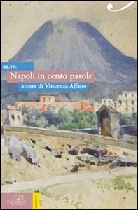 Napoli in cento parole