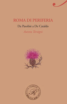 Roma di periferia. Da Pasolini a De Cataldo.pdf