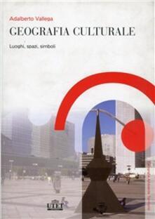 Warholgenova.it Geografia culturale Image