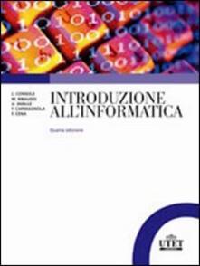 Introduzione allinformatica.pdf