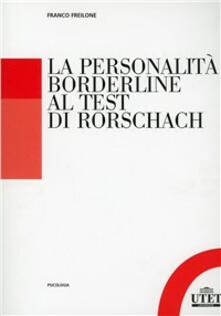 La personalità borderline al test di Rorschach.pdf