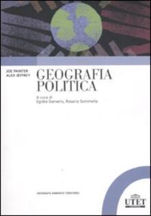 Lpgcsostenible.es Geografia politica Image