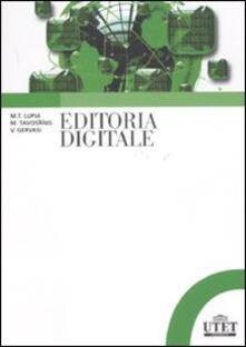 Editoria digitale.pdf