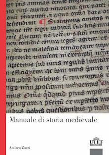 Manuale di storia medioevale.pdf