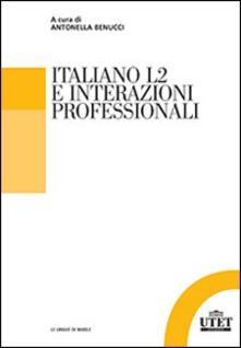 Italiano L2 e interazioni professionali.pdf