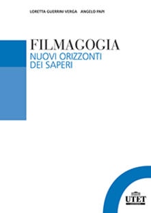 Filmagogia. Nuovi orizzonti dei saperi.pdf