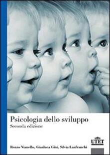 Lpgcsostenible.es Psicologia dello sviluppo Image