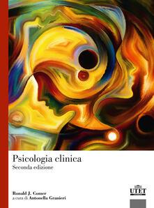 Camfeed.it Psicologia clinica Image