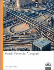 Secchiarapita.it Strade, ferrovie, aeroporti Image