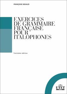Exercises de grammaire française pour italophones.pdf