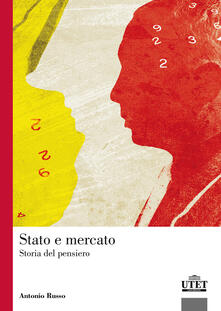Listadelpopolo.it Stato e mercato. Storia pensiero Image