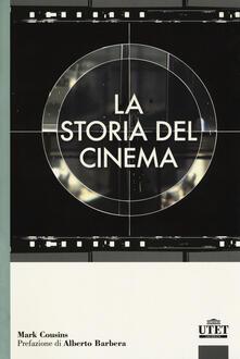 La storia del cinema.pdf
