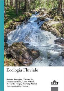 Ecologia fluviale.pdf