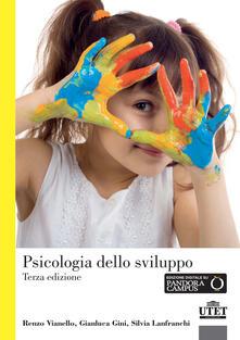 Osteriacasadimare.it Psicologia dello sviluppo Image