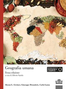 Squillogame.it Geografia umana. Un approccio visuale Image
