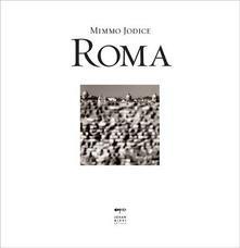 Grandtoureventi.it Roma. Ediz. italiana e inglese Image