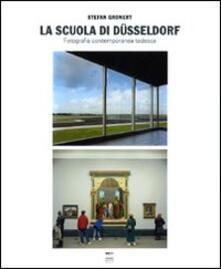 Winniearcher.com La Scuola di Dusseldorf. Fotografia contemporanea tedesca Image