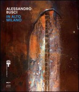 In alto Milano