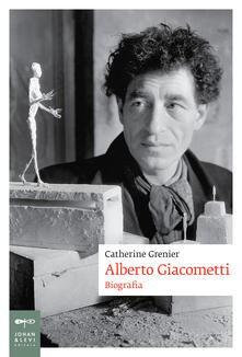 Daddyswing.es Alberto Giacometti Image