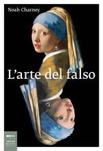 L' arte del falso