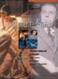 Culture e storie. Percorsi modulari di italiano. Per gli Ist. professionali. Vol. 1: Generi, autori, opere, temi, letteratura di evasione. - Carlà Marisa Macario Claudio - wuz.it