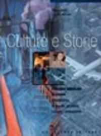 Culture e storie. Percorsi modulari di storia. Per gli Ist. professionali. Vol. 2: Il novecento: le epoche, gli eventi, i luoghi, i protagonisti. - Carlà Marisa Macario Claudio - wuz.it