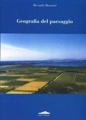 Geografia del paesaggio