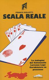 Scala reale