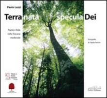 Lpgcsostenible.es Terra nata, specula dei. Piante e fede nella Toscana medievale Image