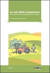 Le reti della transazione. Impresa e lavoro in un'agricoltura che cambia