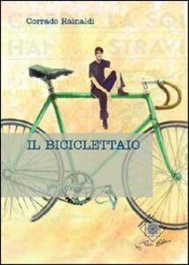 Il biciclettaio