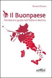 http://www.ibs.it/code/9788860196804/pazzagli-rossano/buonpaese-territorio-gusto.html?shop=4533