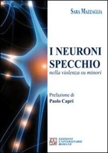 I neuroni specchio nella violenza su minori.pdf