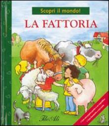 La fattoria.pdf