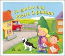 Daddyswing.es Un giorno con Pietro il postino Image