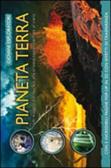 Pianeta Terra.pdf
