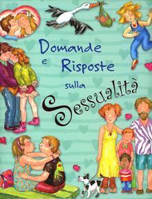 Domande e risposte sulla sessualità.pdf