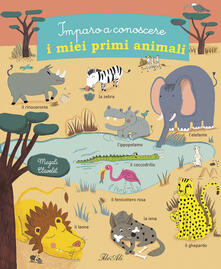 Imparo a conoscere i miei primi animali.pdf
