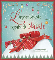 Associazionelabirinto.it L' ingombrante regalo di Natale Image