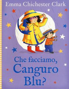 Che facciamo, Canguro Blu?.pdf