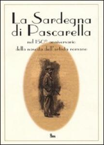 La Sardegna di Pascarella