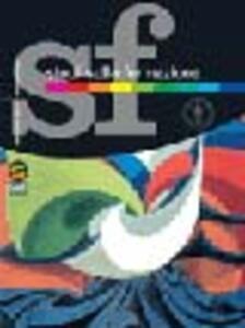 Studi sulla formazione (2006). Vol. 2