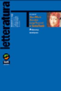 Petrarca europeo
