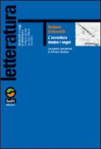 La grammatica rubata - Girolamo Staltari - copertina