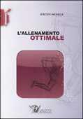 Libro L' allenamento ottimale Jürgen Weineck