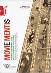 Movie mentis. Comuni contaminazioni negli sport di situazione. Similitudini metodologiche e didattiche negli sport di squadra e di combattimento