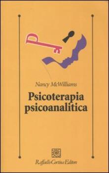 Mercatinidinataletorino.it Psicoterapia psicoanalitica Image