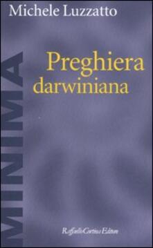 Preghiera darwiniana.pdf