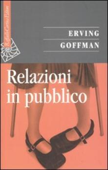 Relazioni in pubblico.pdf